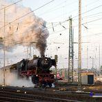 23 042 bei Heilbronn