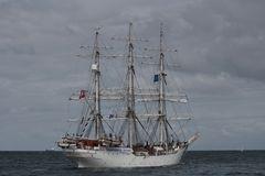 23. Hanse Sail 02