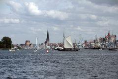 23. Hanse Sail 06