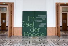 23-Saal im Schiller Nationalmuseum