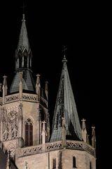 23:10 Uhr in Erfurt