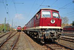 232 088 in Remagen