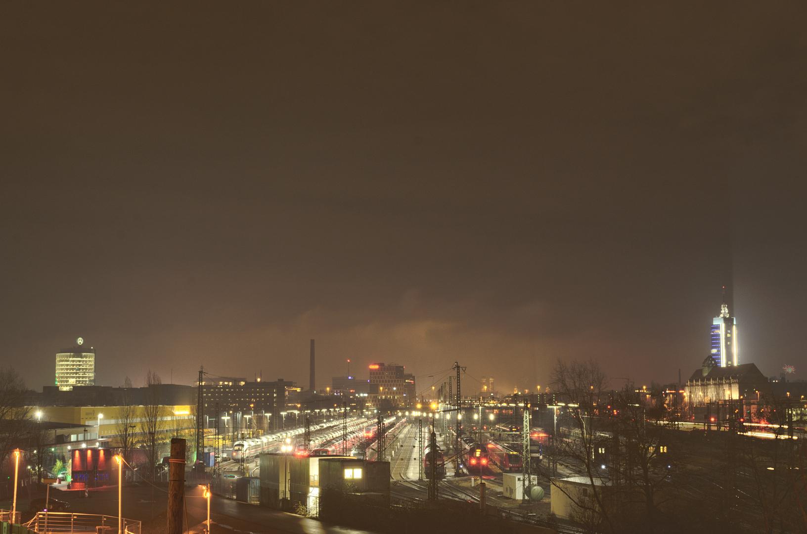 23:25 h