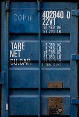 2380 KG Blue