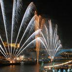 23th of June- Night of St. John in Porto