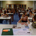 24 Gründe für PISA ?