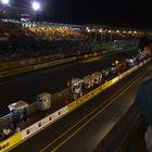 24 h du Mans 2008