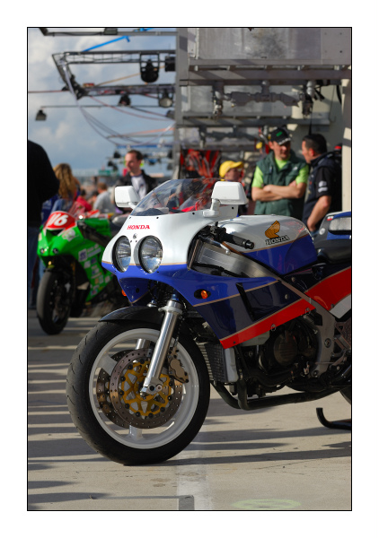 24 Heures du Mans 2009-2