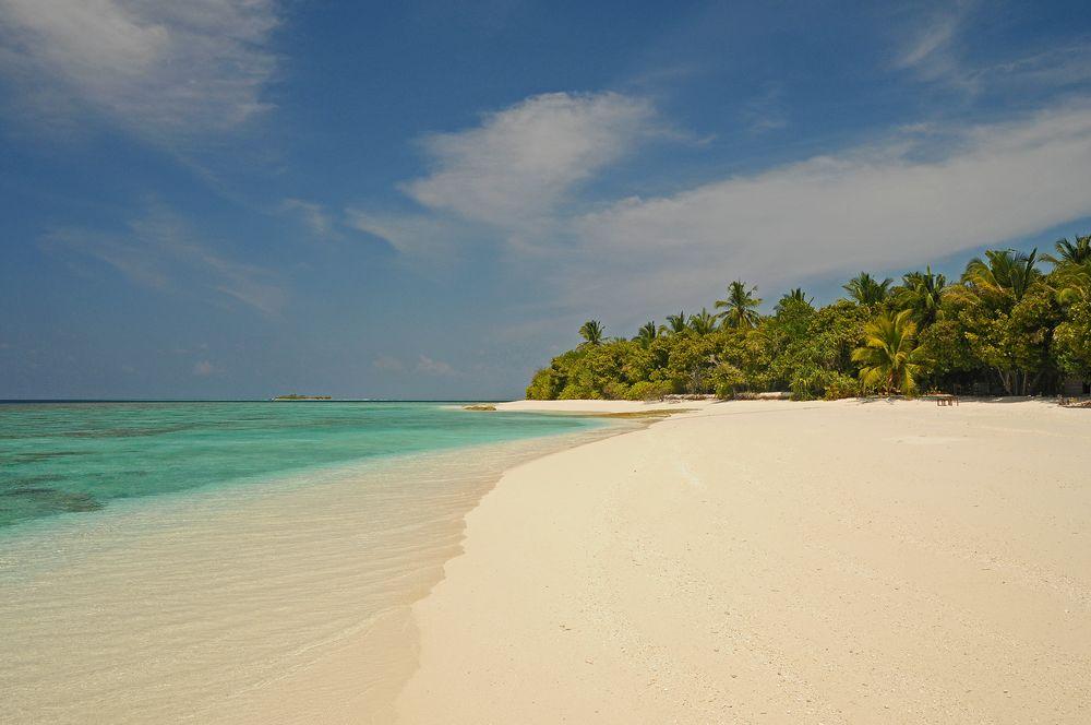 24 Hours my Island .......