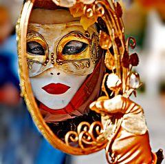 2414....miroir, mon beau miroir......