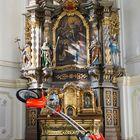 24a. Kunst und Kirche
