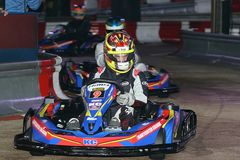 24h Race of Cologne 2015 II