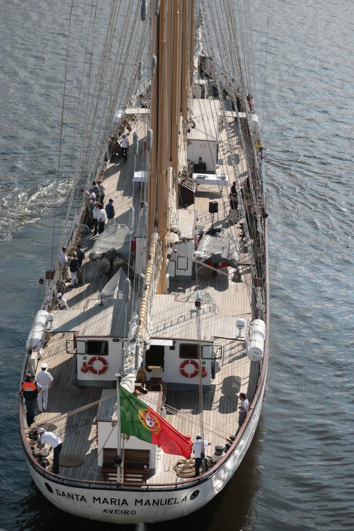 25. Hanse Sail_02