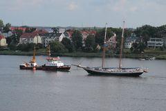 25. Hanse Sail_04