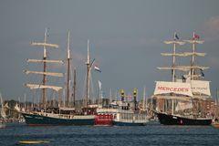 25. Hanse Sail_06