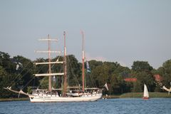 25. Hanse Sail_07