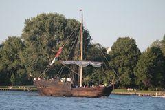 25. Hanse Sail_08