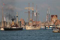 25. Hanse Sail_09