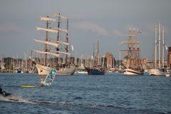 25. Hanse Sail_10