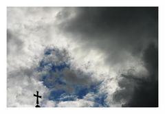 (25) Himmel