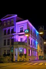 25 Jahre IRISH PUB in Koblenz