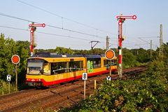 25 Jahre Karlsruher Modell