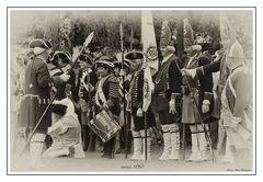 250 Jahre Schlacht bei Warburg Op.6