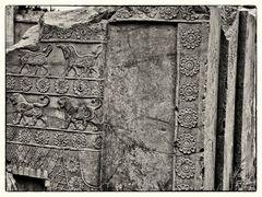 2500 Jahre