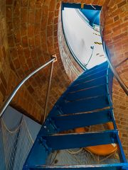 ...251, 252, ... Stairway to Heaven ...