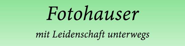 Fotohauser