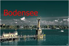 Bodensee (P)