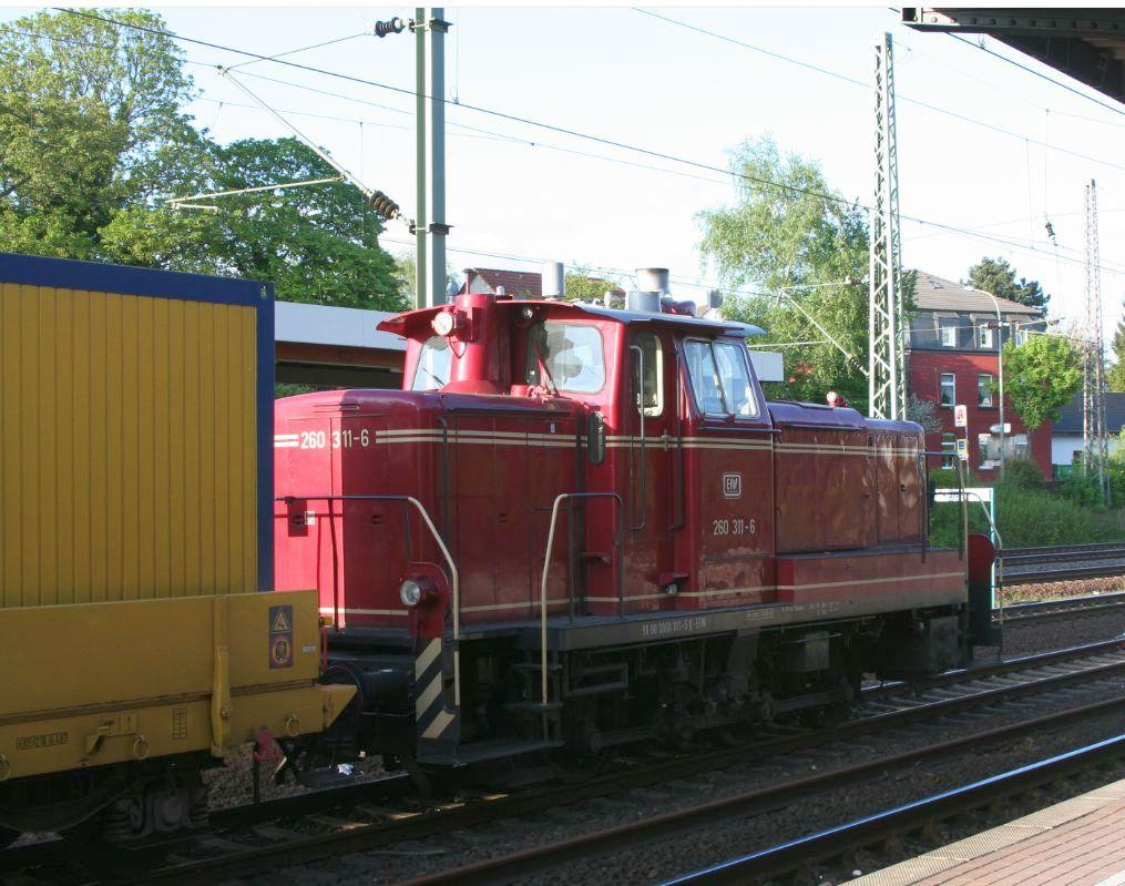 260 311-6
