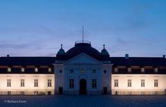 27-Schiller Nationalmuseum