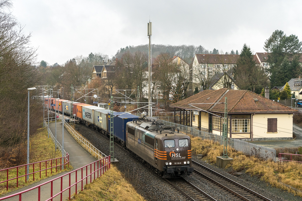 Wetter Plauen Jößnitz