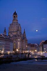 28.10.2012 Dresden 17:13 Uhr