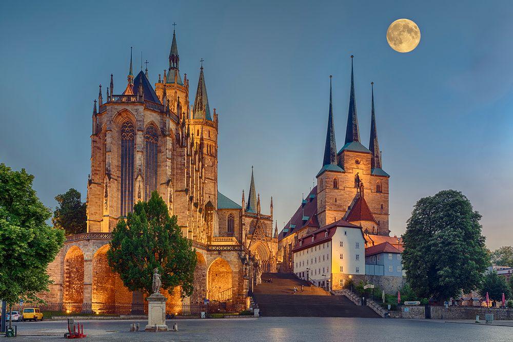 Bild.De Erfurt