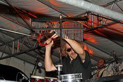 29. Bayerisches Jazz weekend Regensburg