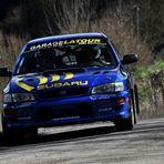 29. Rallye RCO de Trois-Ponts 2019