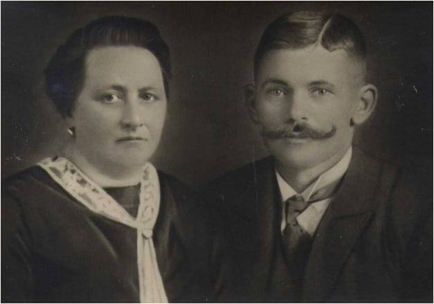 29.8.1907