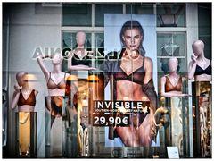 29,90 Invisible