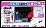 SOFT ICE CREAM von T. Schiffers