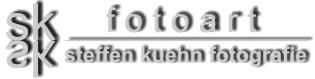 fotocommunity Portfolio von Steffen Kuehn