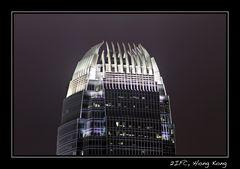 2IFC Hong Kong