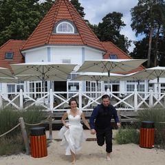 Hochzeit-Foto-Rossi
