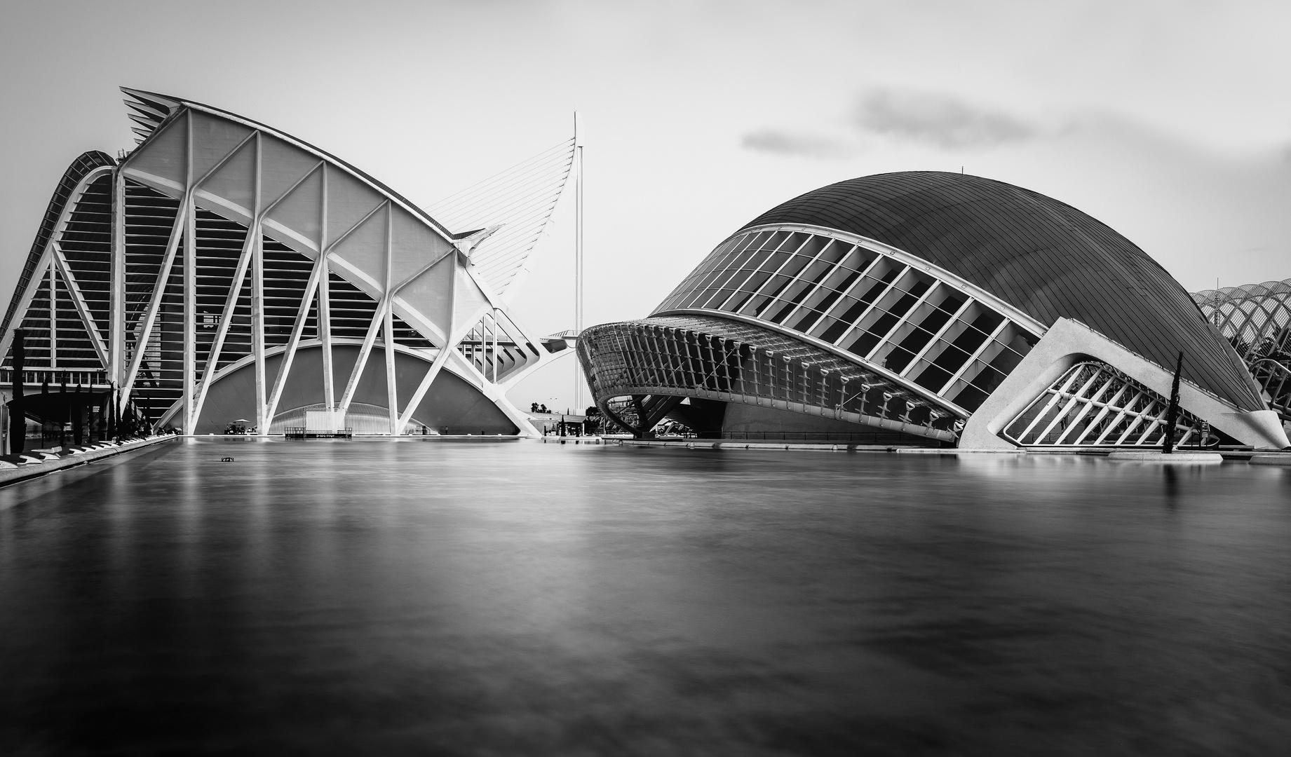 2.Valencia
