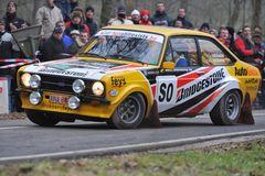 2x Vatanen