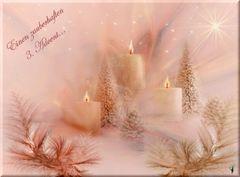 3. Advent...