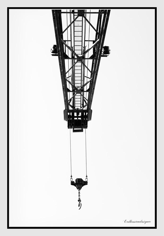 3. Aufzug