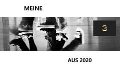 3 AUS 2020