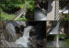 3. Brücke